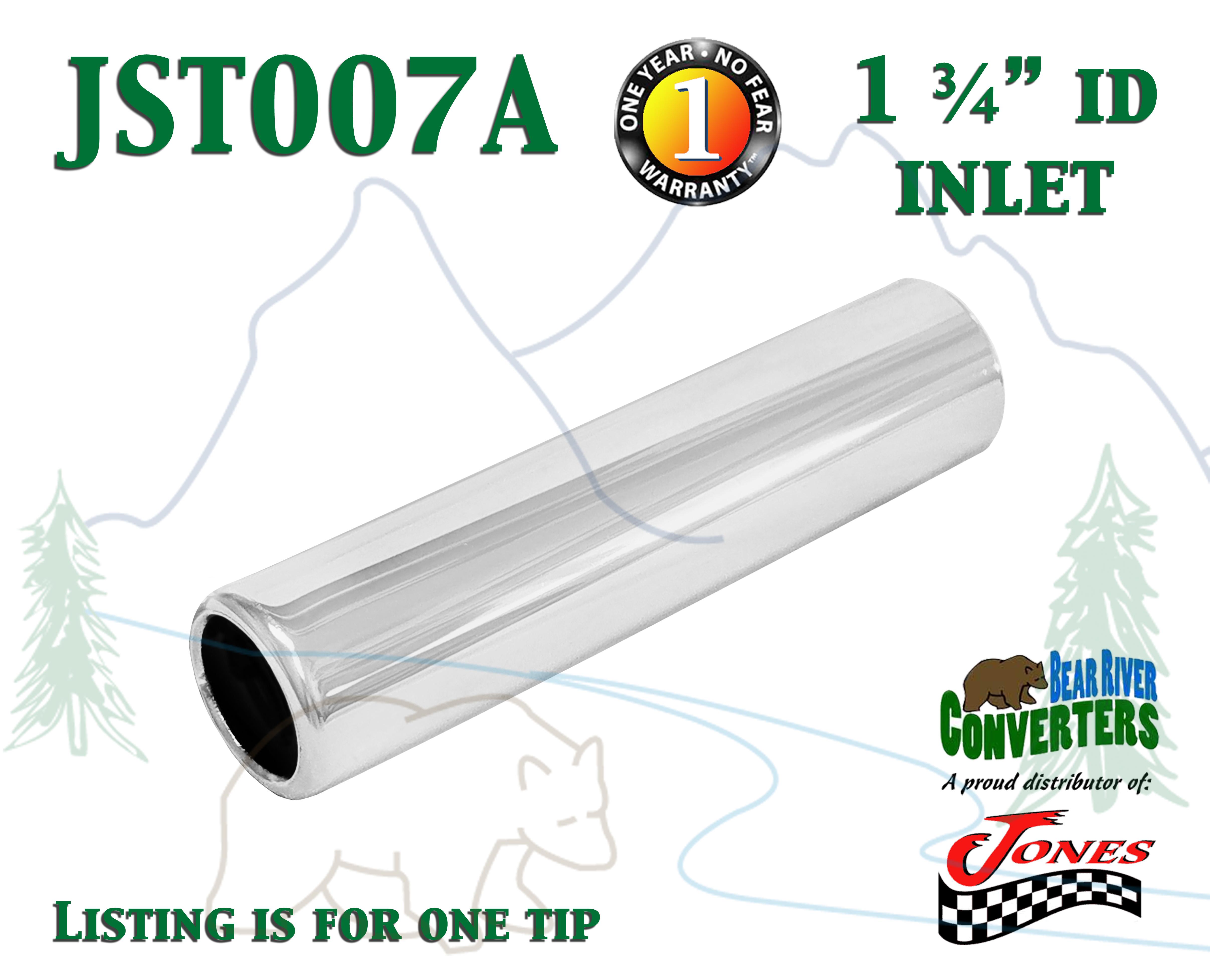 "30yr roll 3M Stikit 2-3//4/"" Blue Abrasive Sheet Roll 220 Grade 36222"