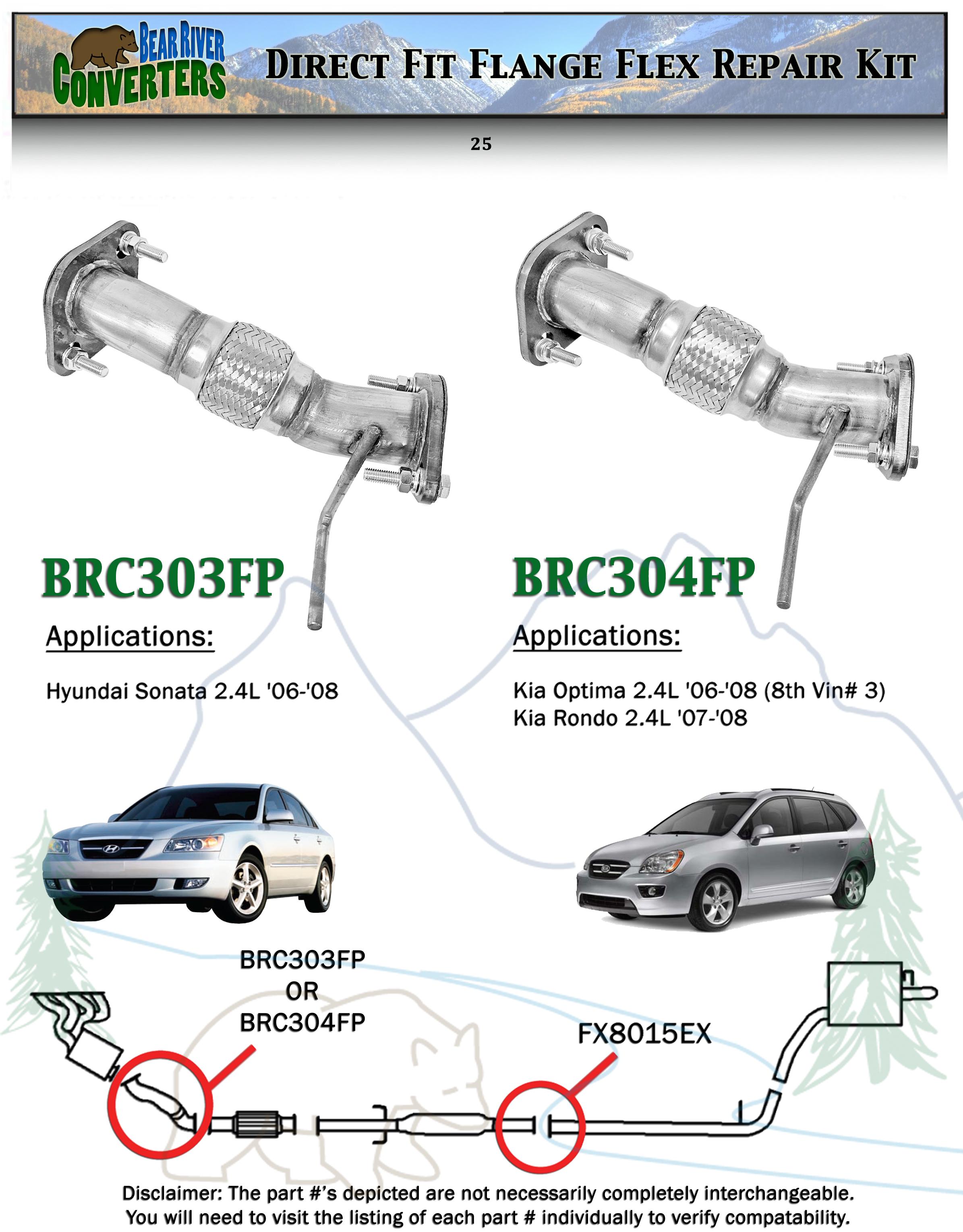 d hyundai parts image automatic sonata sedan auto car en foto automatin used